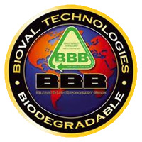 Bioval Technologies BB